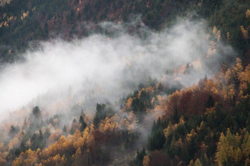 img_9267-automne-valbonnais