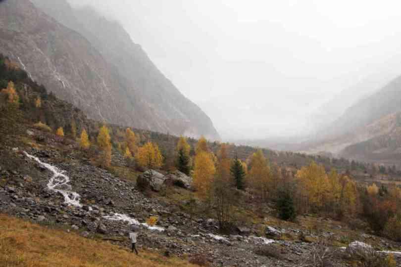 img_9284-automne-valbonnais