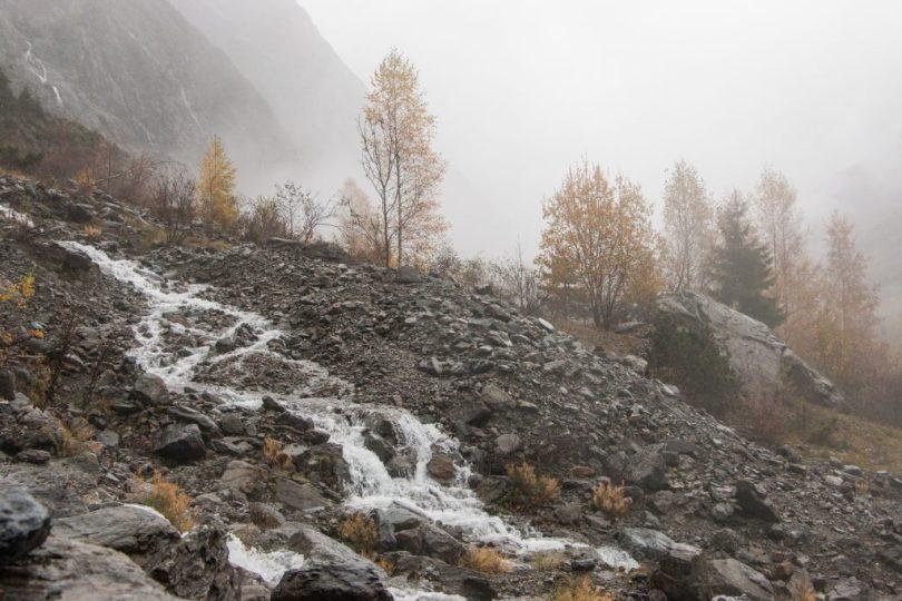 img_9301-automne-valbonnais