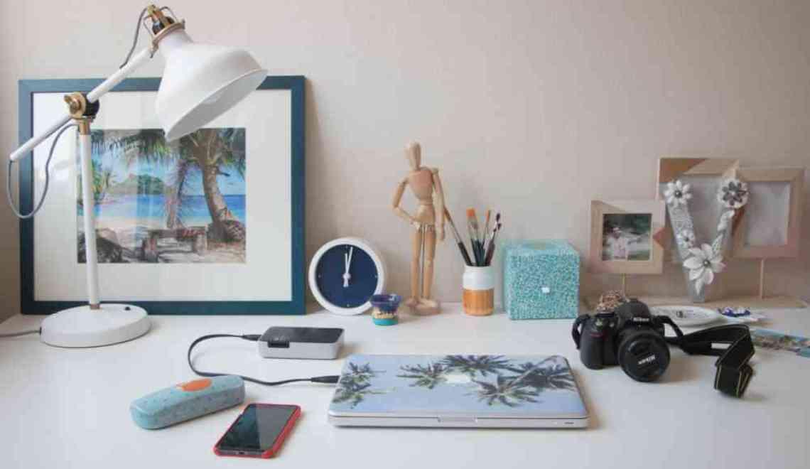 1 an de blogging : bilan et conseils