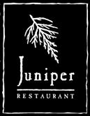 juniper-logo