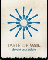 taste-of-vail-logo