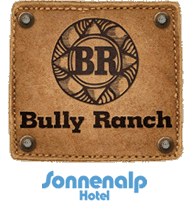 Bully Ranch in the Sonnenalp Hotel, Vail, CO