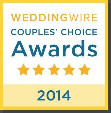 Fucci's Photos 2014 Couple's Choice Awards