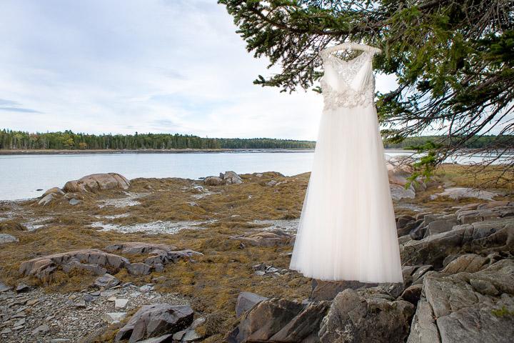 013-bar-harbor-wedding-0884