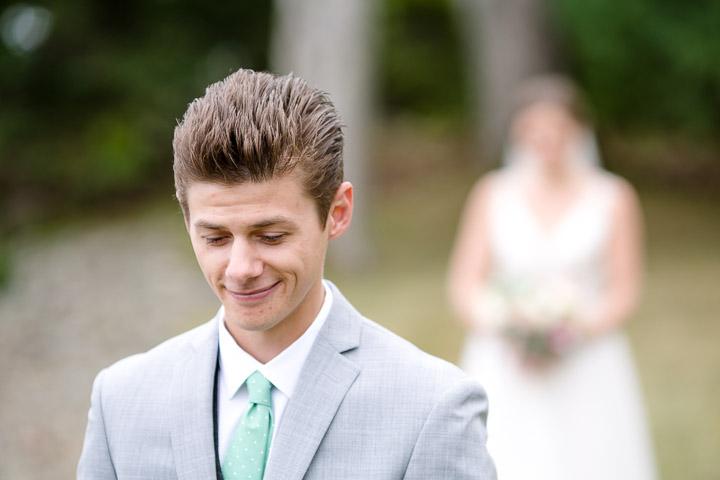 110-bar-harbor-wedding-1373