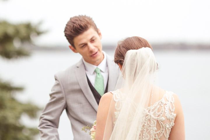 119-bar-harbor-wedding-1398