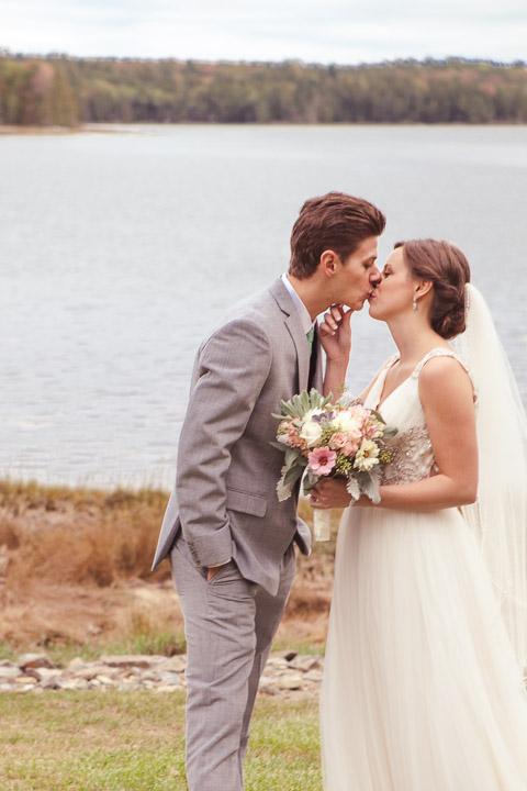 134-bar-harbor-wedding-0966