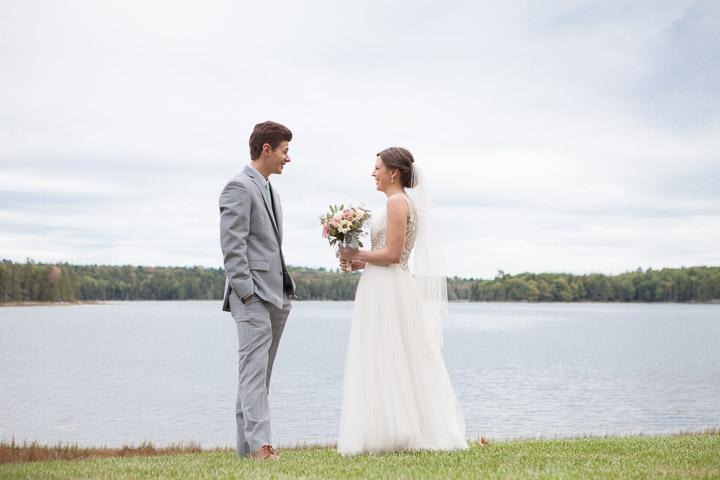 141-bar-harbor-wedding-0979