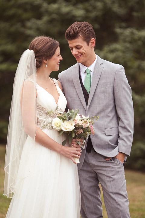 170-bar-harbor-wedding-1533