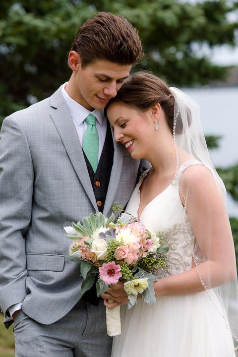 203-bar-harbor-wedding-1639
