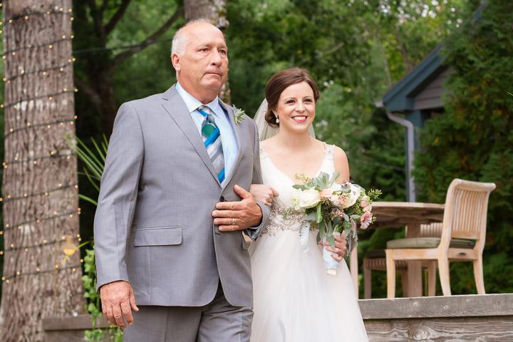 365-bar-harbor-wedding-9163