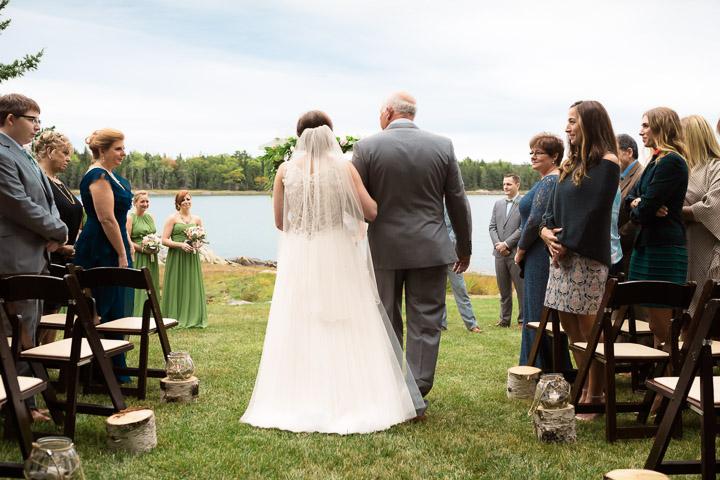 369-bar-harbor-wedding-2063