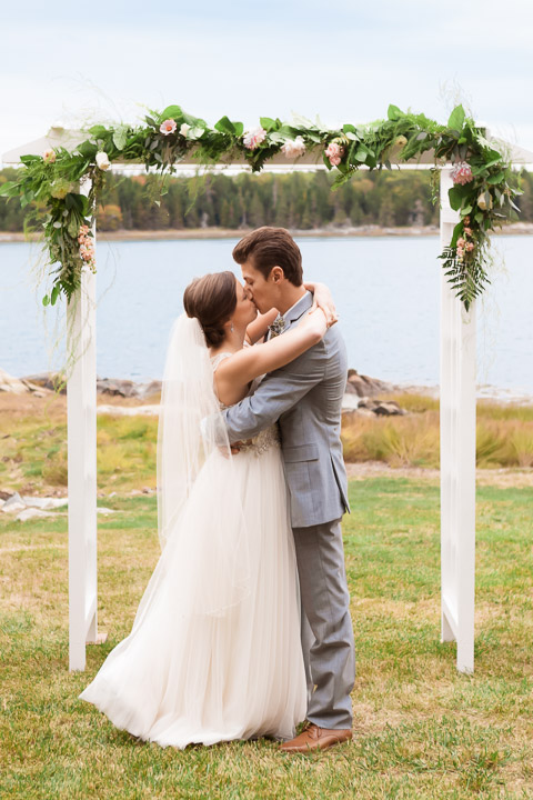 417-bar-harbor-wedding-1049