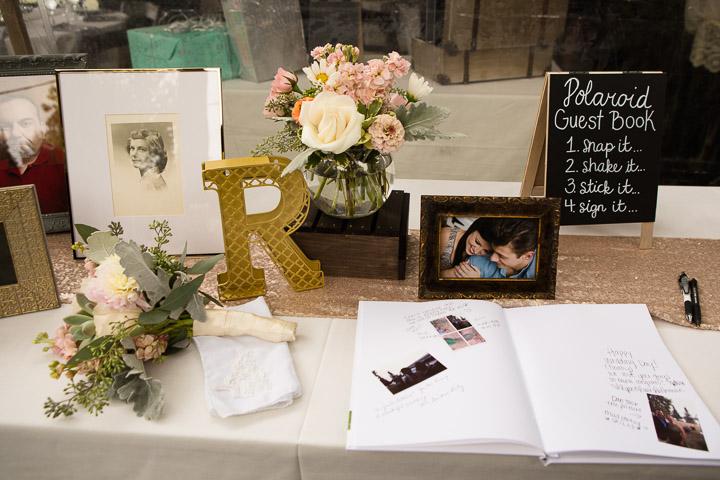 471-bar-harbor-wedding-2256