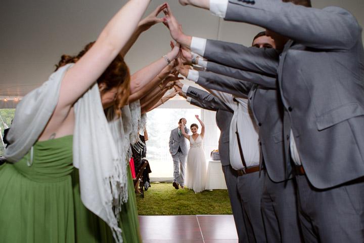 484-bar-harbor-wedding-2287