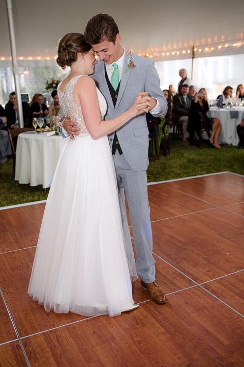 492-bar-harbor-wedding-2303