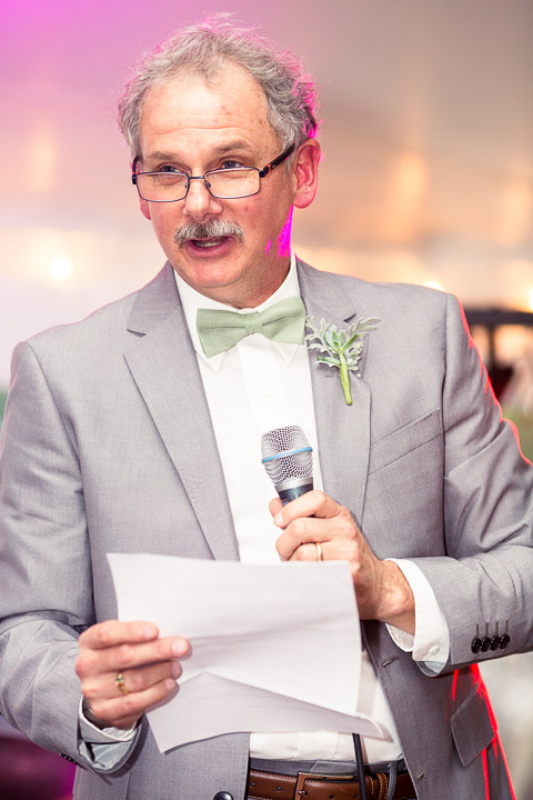 563-bar-harbor-wedding-2426