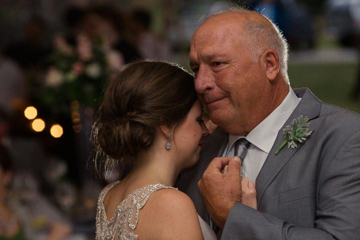 624-bar-harbor-wedding-2535
