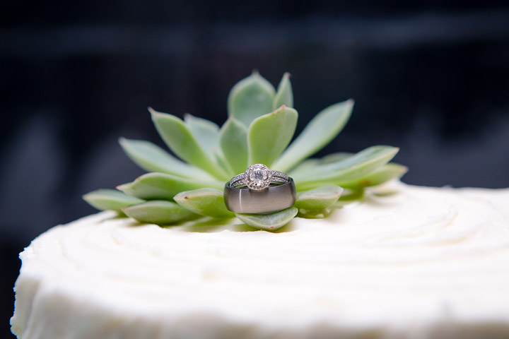 684-bar-harbor-wedding-2619