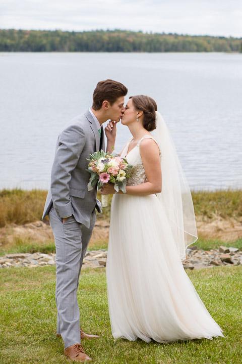 135-bar-harbor-wedding-0969-2