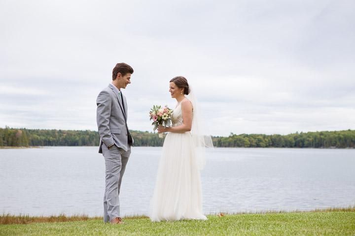 139-bar-harbor-wedding-0974-2