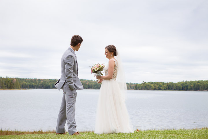 144-bar-harbor-wedding-0982-2