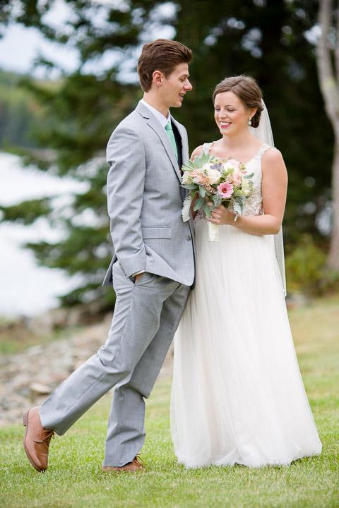 157-bar-harbor-wedding-1474-2