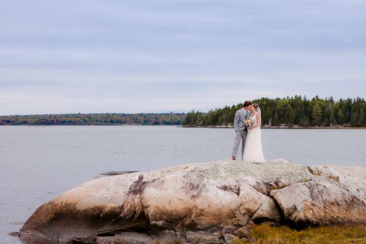 184-bar-harbor-wedding-0989-2
