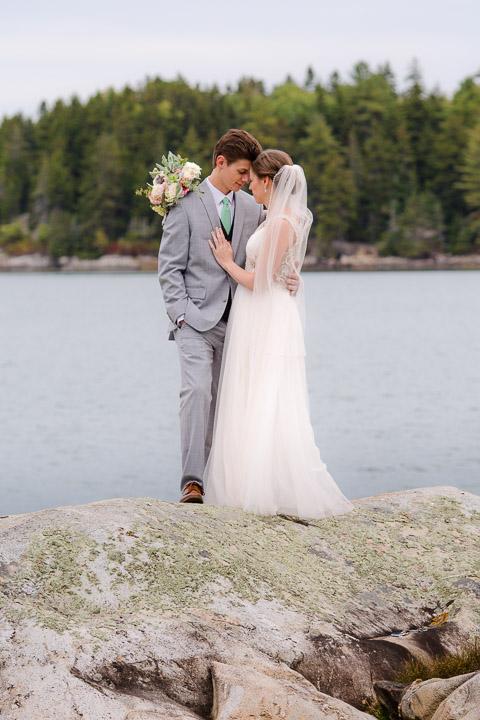190-bar-harbor-wedding-1605-2
