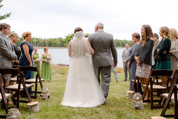 369-bar-harbor-wedding-2063-3