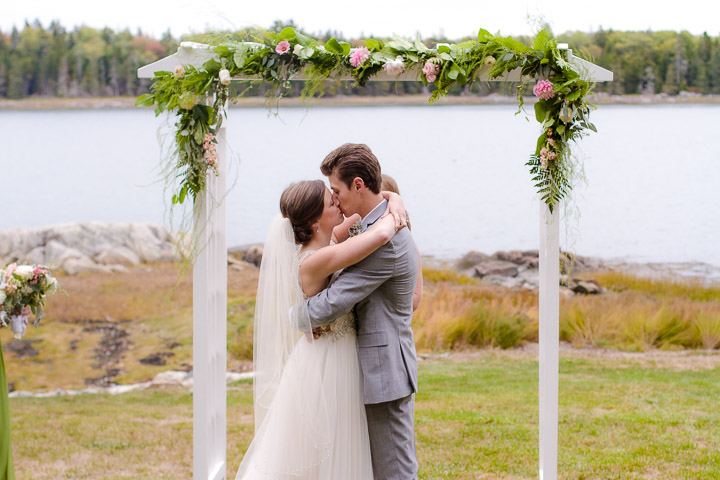 415-bar-harbor-wedding-9242-2