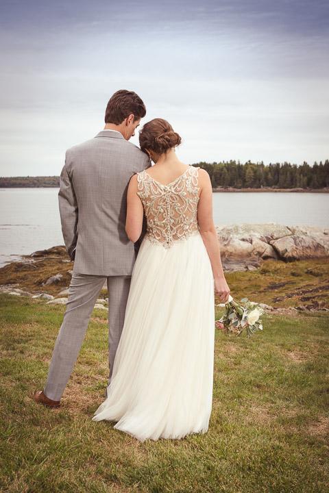 455-bar-harbor-wedding-2214-2