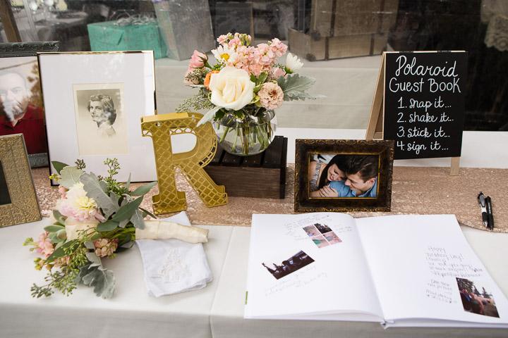 471-bar-harbor-wedding-2256-2