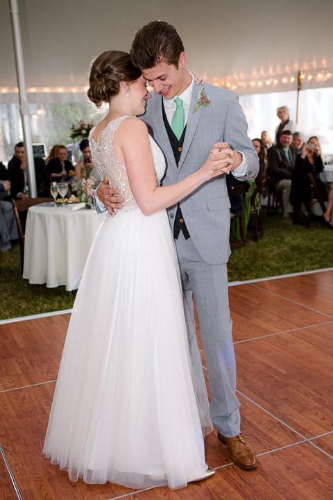 492-bar-harbor-wedding-2303-2