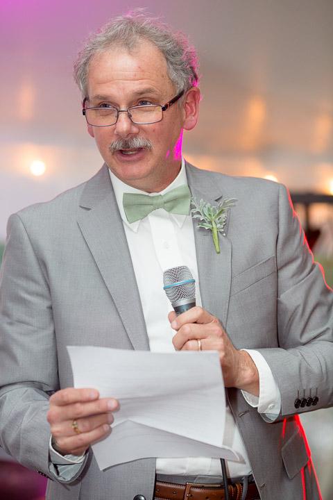 563-bar-harbor-wedding-2426-2