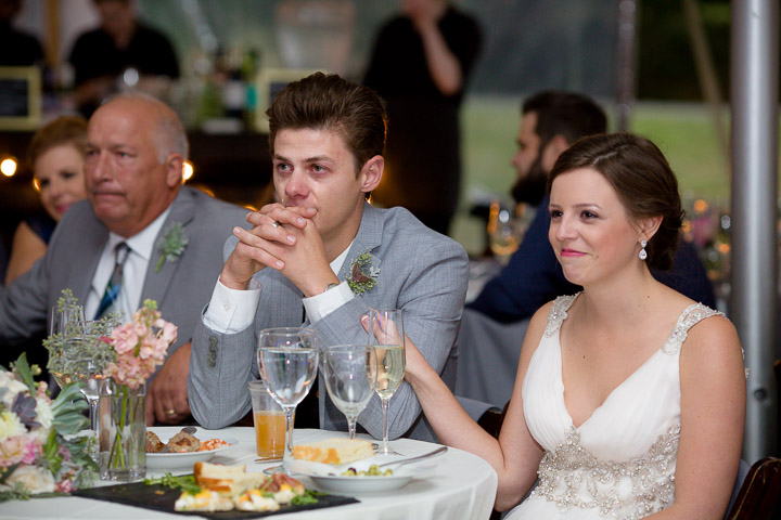568-bar-harbor-wedding-2437-2