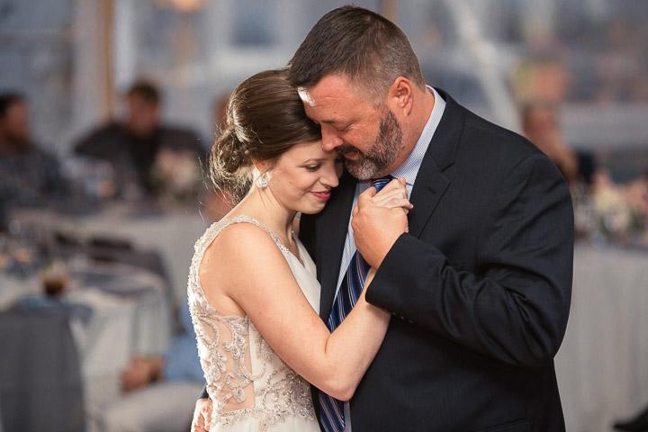 659-bar-harbor-wedding-2587-2