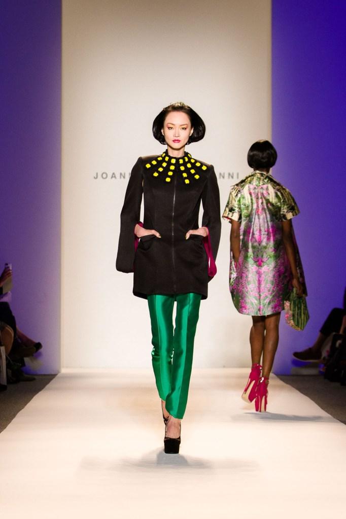 optimized-vail-fucci-103-Joanna-Mastroianni-spring-2013-Vail-Fucci-Kryolan-fashion-week-1000734