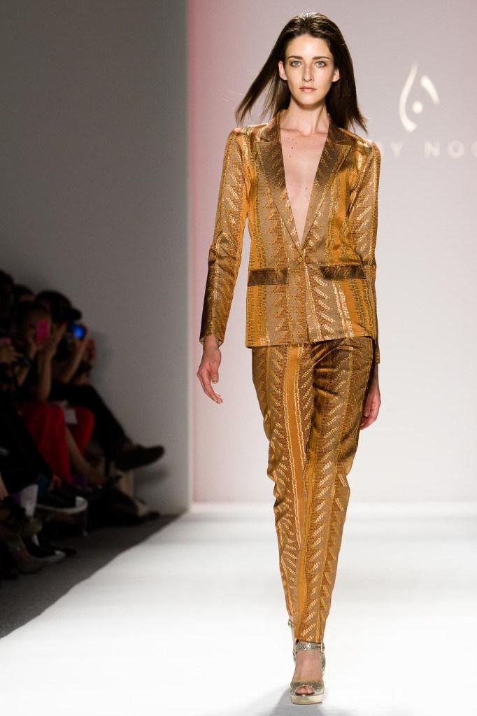 optimized-vail-fucci-197-Noon-by-Noor-spring-2013-Vail-Fucci-Kryolan-fashion-week-1950132