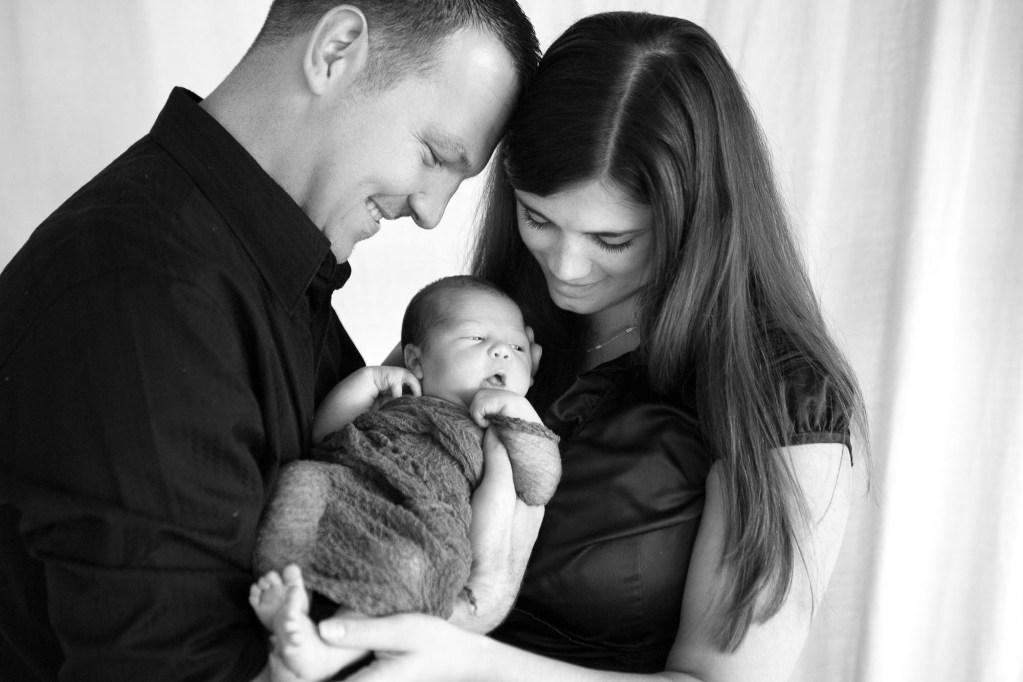 optimized-vail-fucci-011Baby-Ava-Newton-Newborns