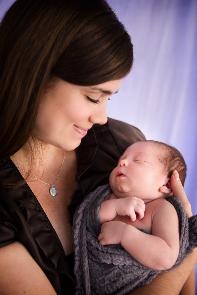 optimized-vail-fucci-019Baby-Ava-Newton-Newborns3297-Edit