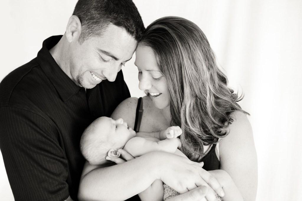 optimized-vail-fucci-025Rylee-newton-newborns-vail-fucci3763-Edit