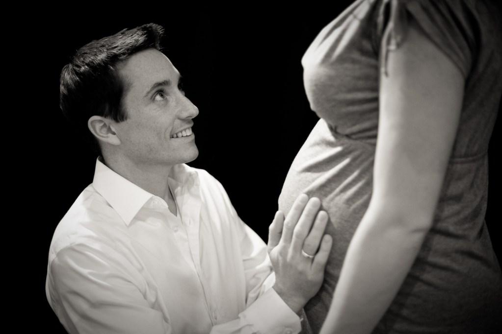 optimized-vail-fucci-pregnancy-19