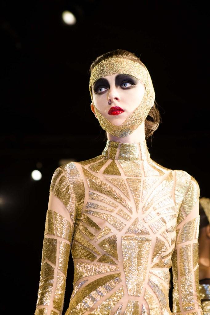 optimized-vail-fucci-33rafael-cennamo-fall-2013-new-york-fashion-week-Vail-Fucci-MBFW-2042