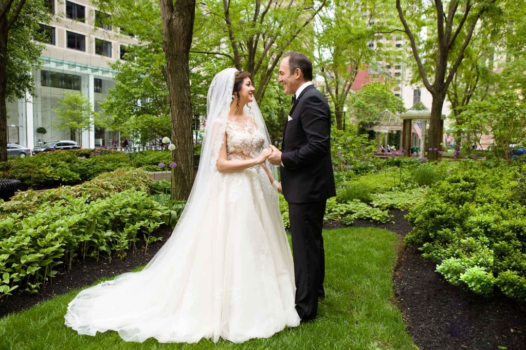 post-office-square-wedding-vail-fucci-7367