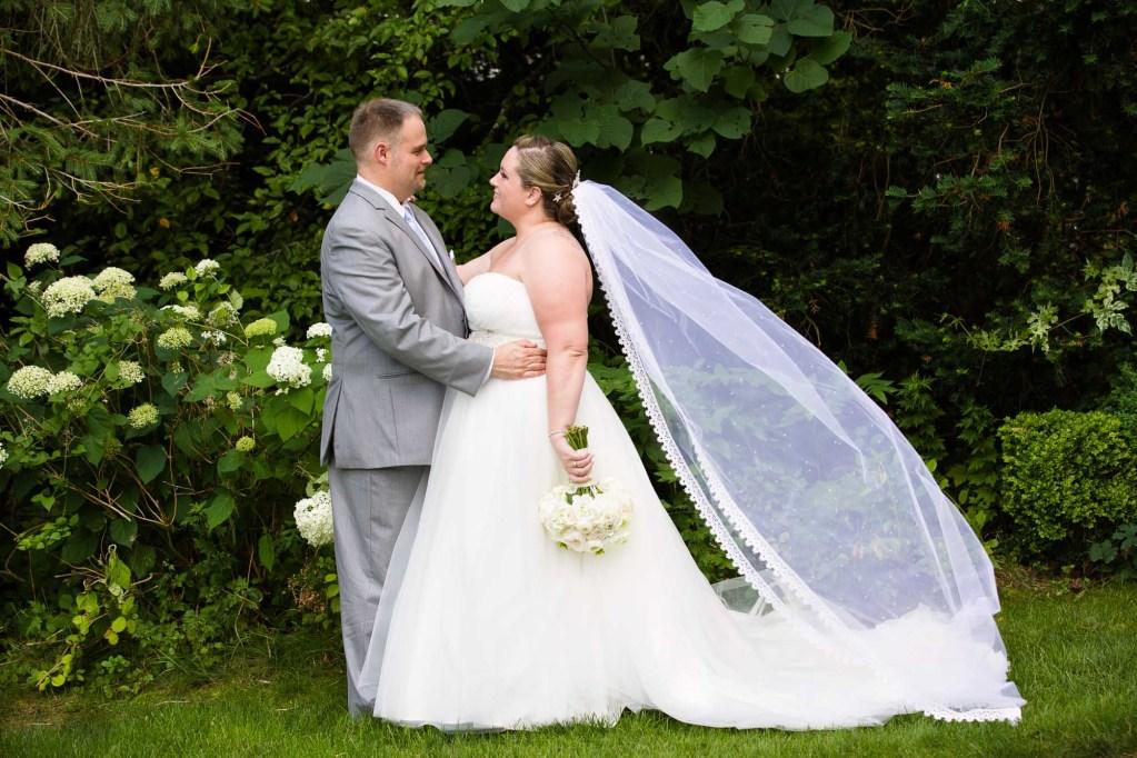 duxbury-maritime-school-wedding-vail-fucci-20