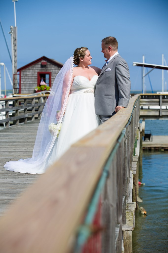 duxbury-maritime-school-wedding-vail-fucci-25