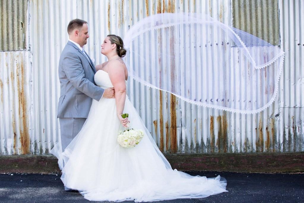 duxbury-maritime-school-wedding-vail-fucci-27