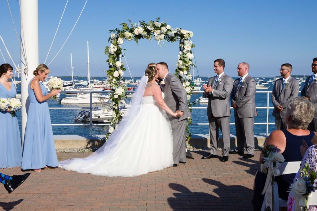 duxbury-maritime-school-wedding-vail-fucci-34